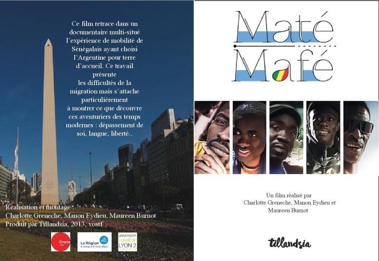 MatéMaféélaslast-page-001