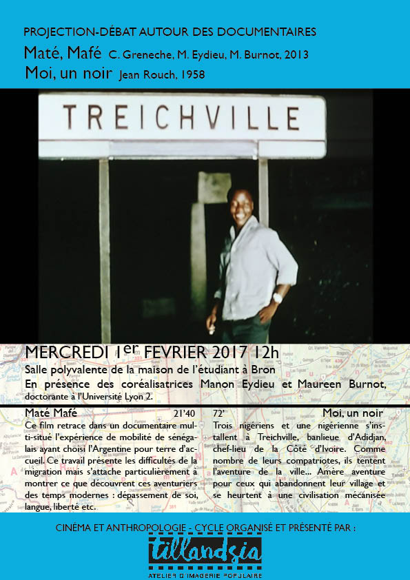 projection-1er-fevrier-2017