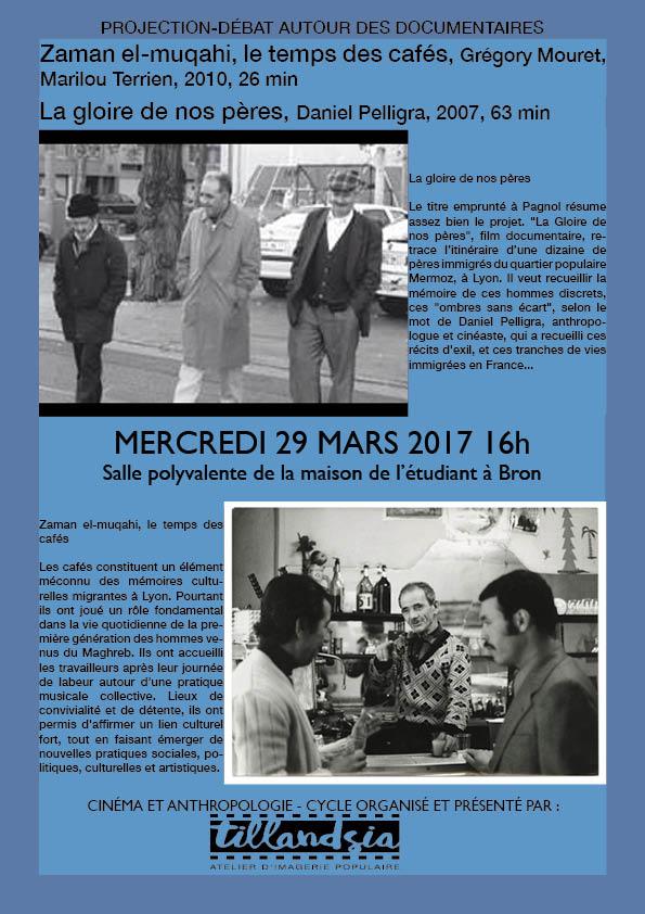 affiche 29 mars