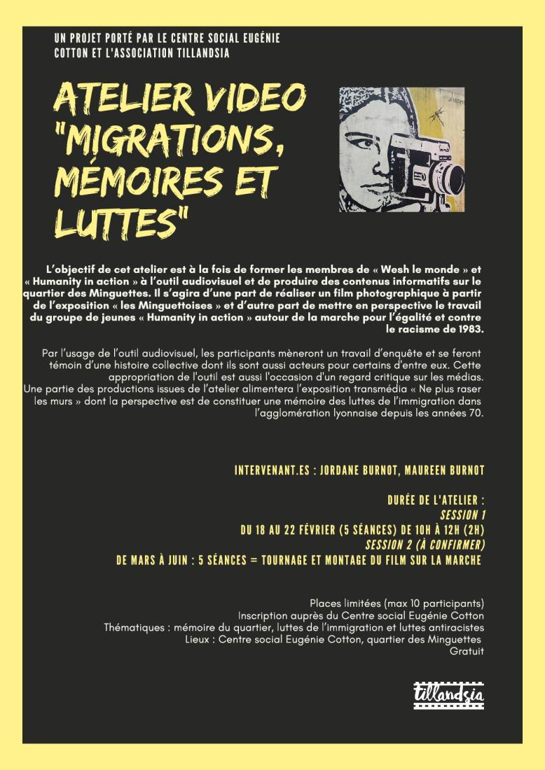 ATELIER VIDEO _Migrations, memoires et luttes_-page-001
