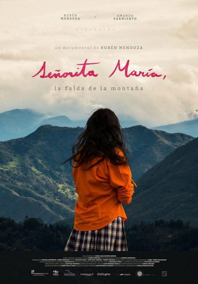 senorita-maria-la-falda-de-la-montana-575916778-large