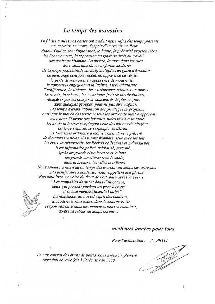 Victor Petit Mai 68 ROANNE_Page_29